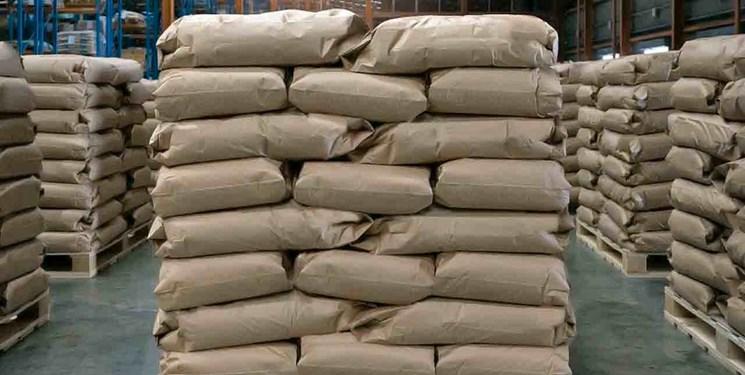 محصول ۴ شرکت سیمانی در بورس کالا پذیرش شد/ شمارش معکوس برای خروج سیمان از قیمتگذاری